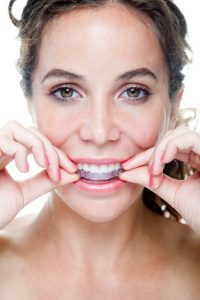 More information about the advantages of Invisalign in Bloomfield Hills.
